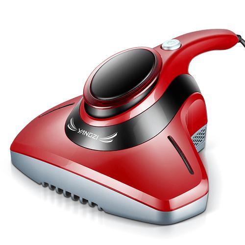 Powerful Anti-Mite Vacuum Cleaner