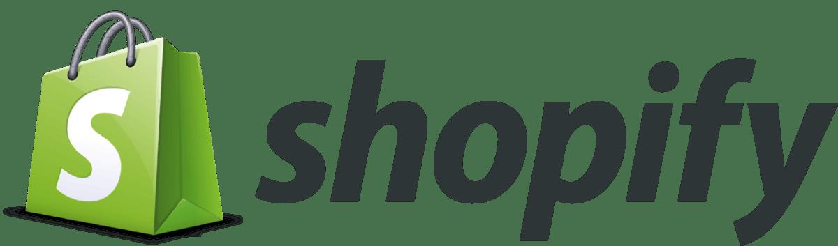Shopify-Dropshipping-Tools-1200x353.png?strip=all&lossy=1&ssl=1