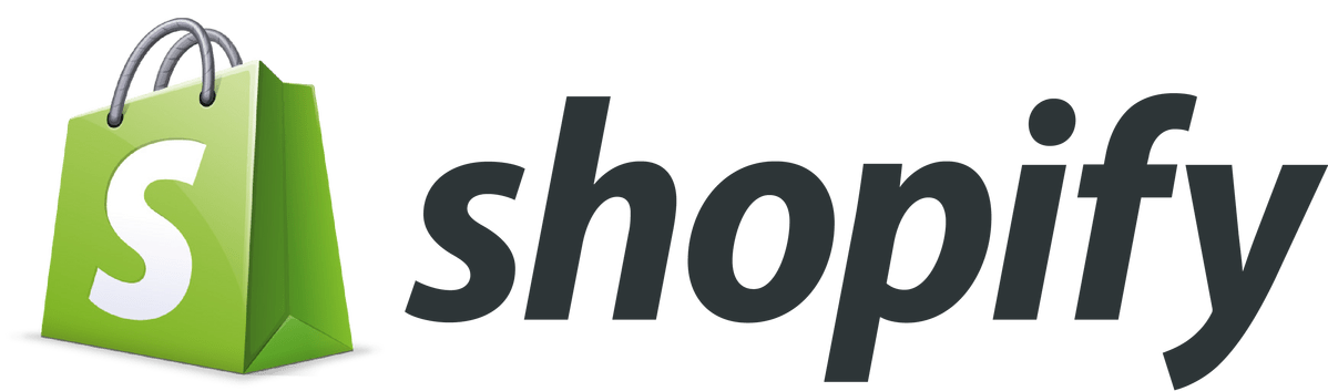 Shopify-Dropshipping-Tools.png?strip=all&lossy=1&fit=1200%2C353&ssl=1