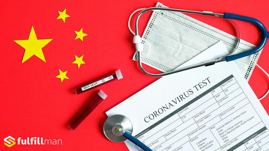 Wuhan-Coronavirus.jpg?strip=all&lossy=1&ssl=1
