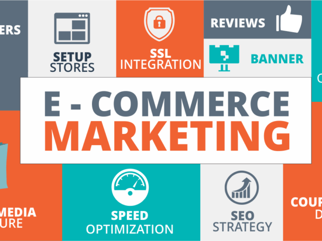 Ecommerce-Marketing-1-640x480.png?strip=all&lossy=1&ssl=1