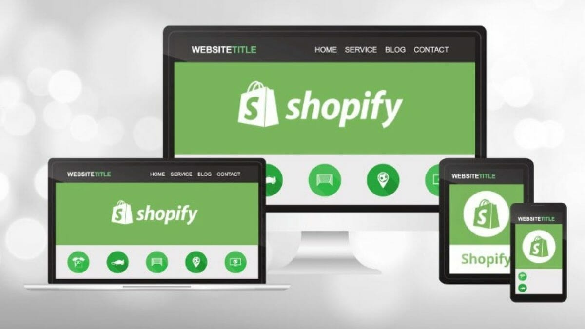 Shopify-Mobile-How-to-Optimize-for-Mobile-Ecommerce-1200x675.jpg?strip=all&lossy=1&ssl=1