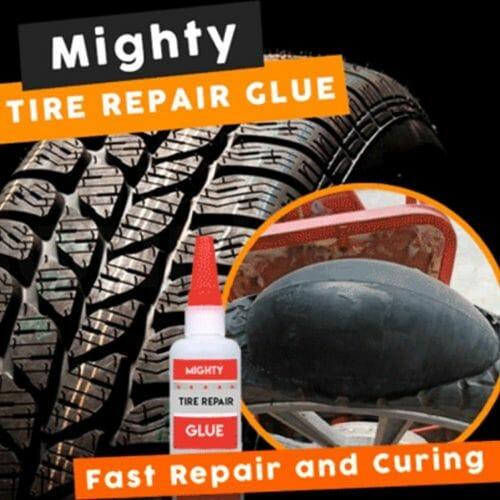 Universal Repair Glue