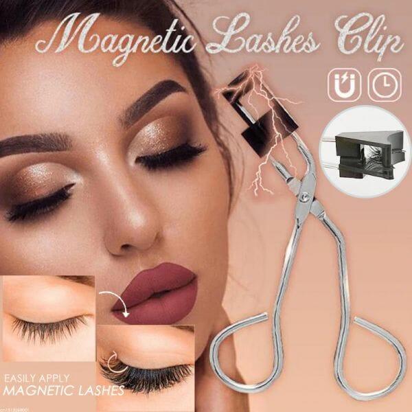 Magnetic Eyelash Partner Set