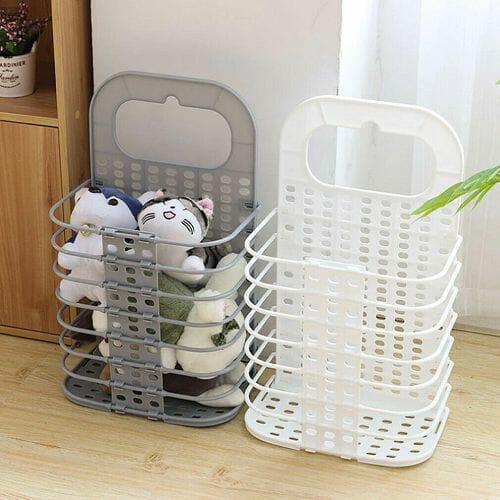 Multifunctional Storage Basket