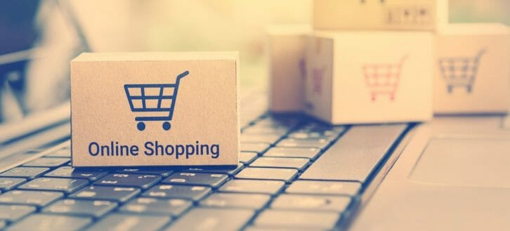 Ecommerce-Platform-for-Dropshipping.jpg?strip=all&lossy=1&fit=726%2C329&ssl=1