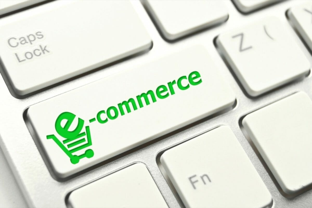 Ecommerce-Tips-1200x800.jpeg?strip=all&lossy=1&ssl=1