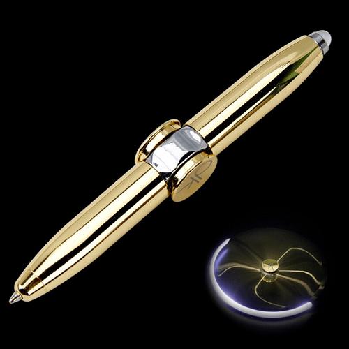 Gyro Pen
