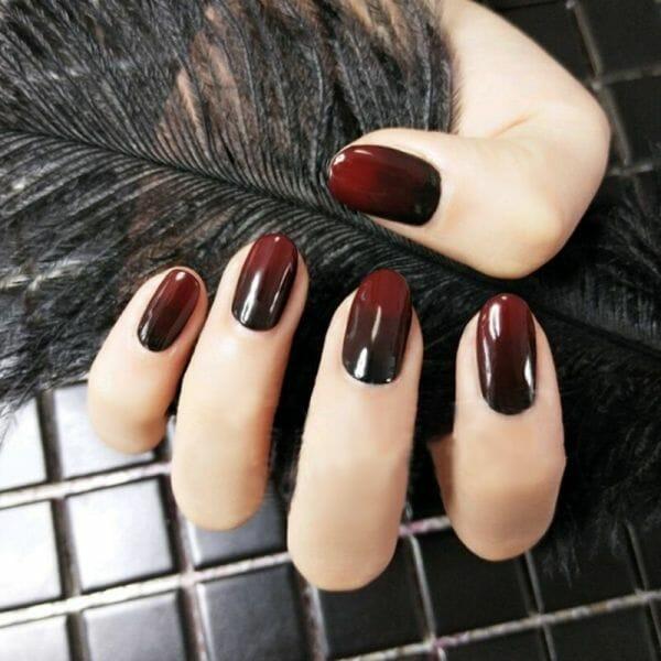 Ready-to-wear Gel Manicure