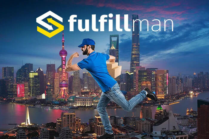 fulfillman.jpg?strip=all&lossy=1&fit=700%2C467&ssl=1