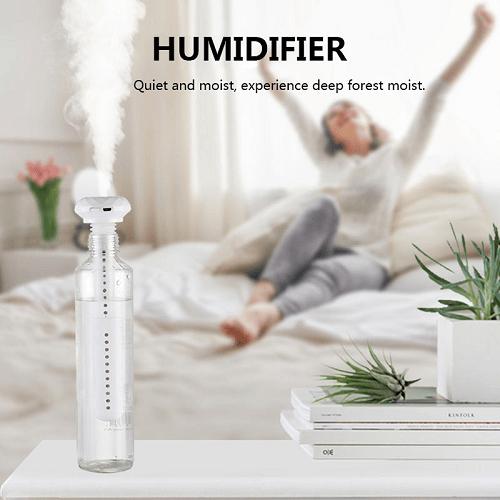 H2O Portable Humidifier
