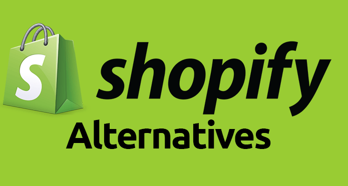 Best-Shopify-Alternatives.png?strip=all&lossy=1&ssl=1