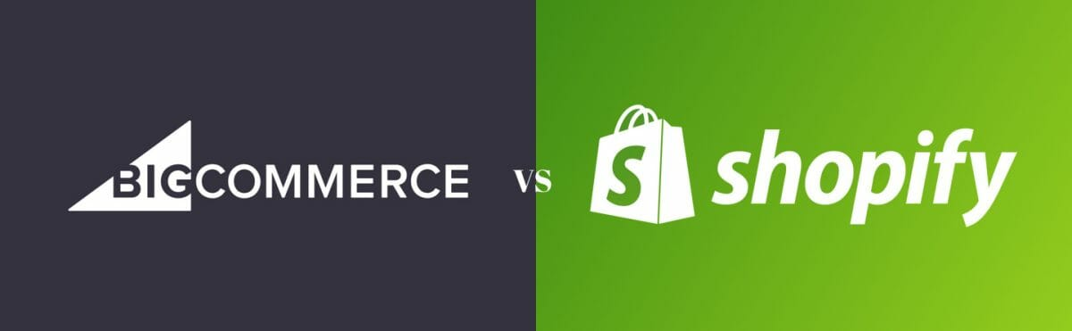 BigCommerce-vs.-Shopify-1.jpg?strip=all&lossy=1&fit=1200%2C371&ssl=1