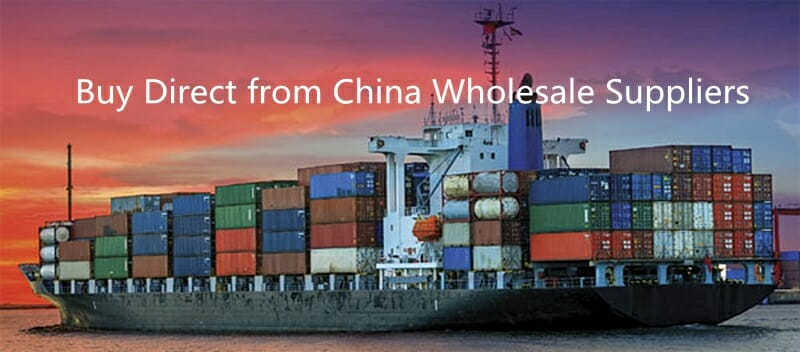 Buy-Direct-from-China-Wholesale-Suppliers.jpg?strip=all&lossy=1&ssl=1