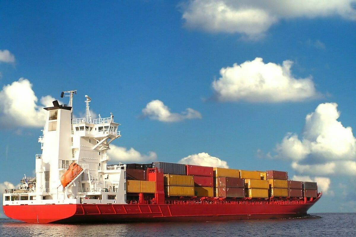 International-Shipping.jpg?strip=all&lossy=1&fit=1200%2C800&ssl=1
