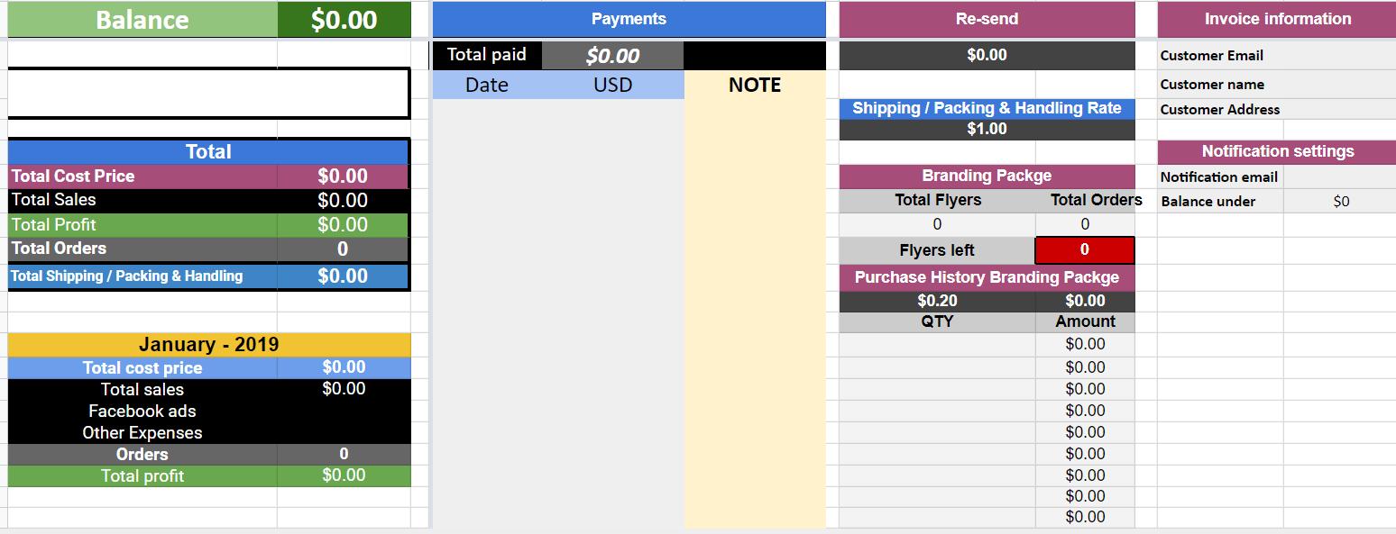 Screenshot_1.png?strip=all&lossy=1&fit=1200%2C460&ssl=1