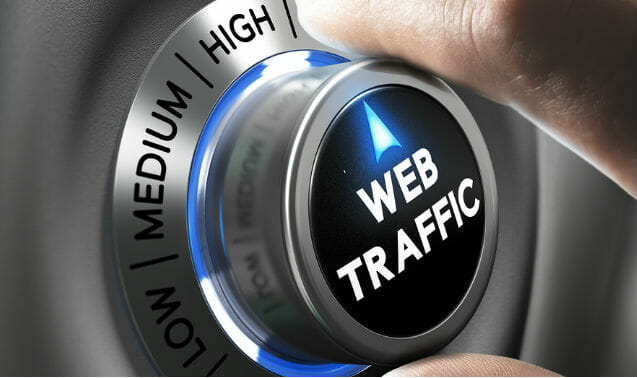 9-Ways-to-Drive-More-Traffic.jpg?strip=all&lossy=1&ssl=1