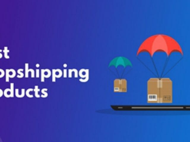 Best-Dropshipping-Products-1.jpg?strip=all&lossy=1&resize=640%2C480&ssl=1