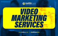 Video Marketing (Temporarily inactive)