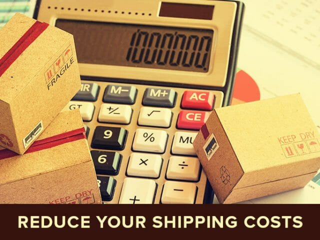 Reduce-Shipping-Costs-and-Maximize-Profits.jpg?strip=all&lossy=1&resize=640%2C480&ssl=1