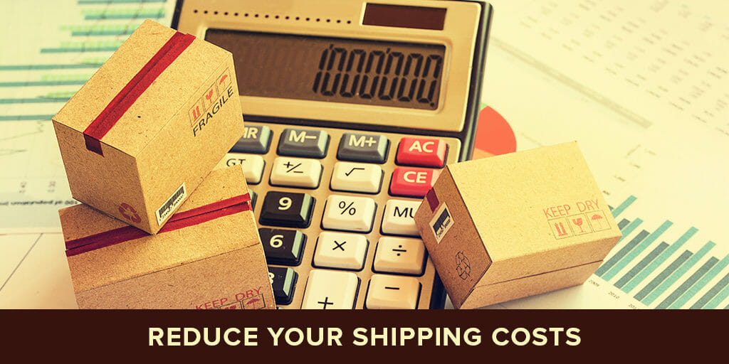 Reduce-Shipping-Costs-and-Maximize-Profits.jpg?strip=all&lossy=1&ssl=1