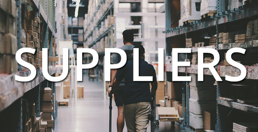 Work-With-Dropship-Suppliers.jpg?strip=all&lossy=1&ssl=1