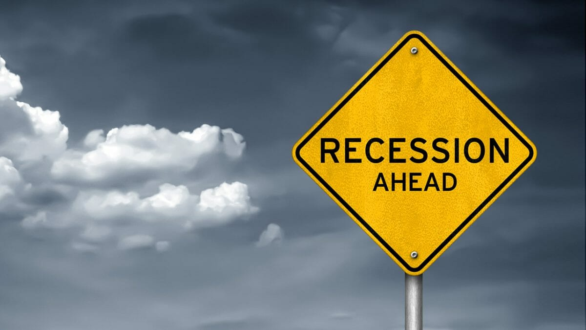 Possible-Recession.jpg?strip=all&lossy=1&fit=1200%2C675&ssl=1