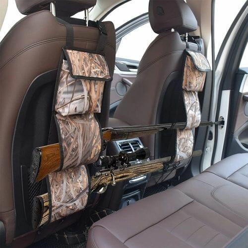 Back Seat Gun Sling