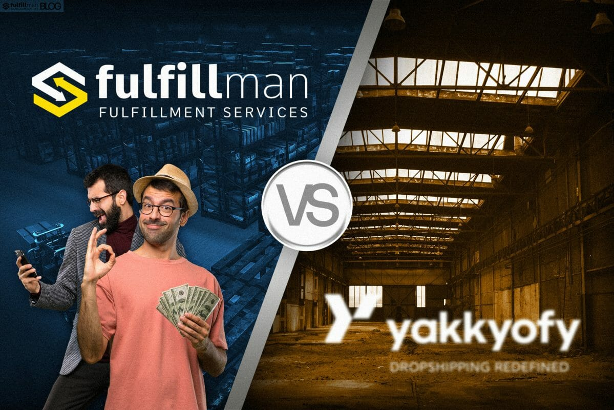 Fulfillman-Vs-Yakkyofy.jpg?strip=all&lossy=1&fit=1200%2C800&ssl=1