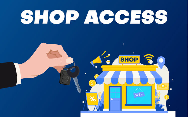 Shop_access.jpg?strip=all&lossy=1&ssl=1