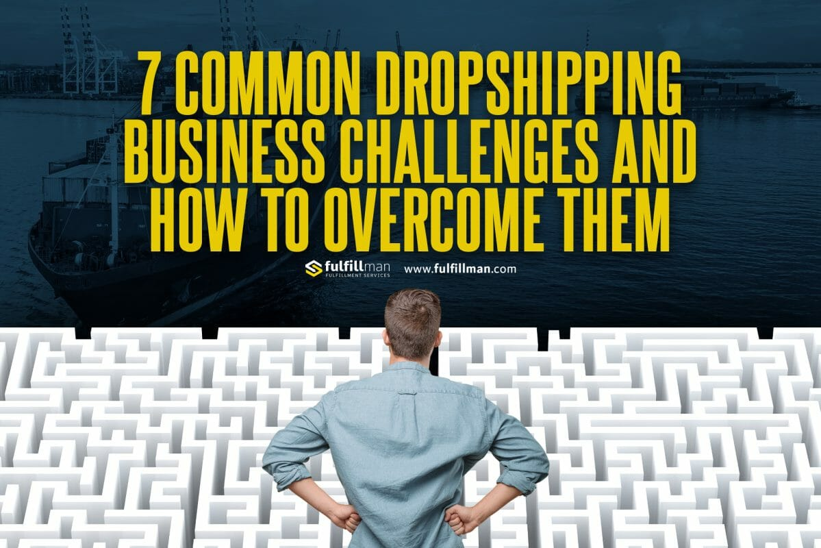 Dropshipping-Business-Challenges.jpg?strip=all&lossy=1&fit=1200%2C800&ssl=1