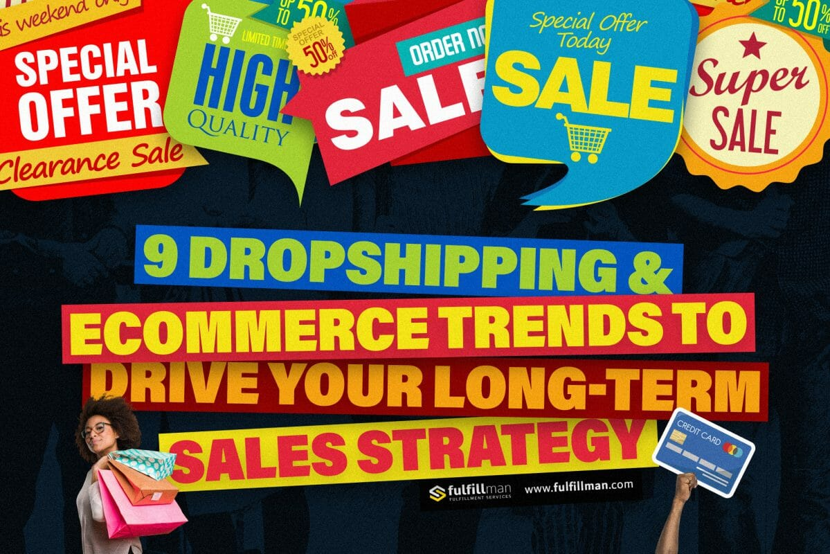 Dropshipping-Ecommerce-Trends.jpg?strip=all&lossy=1&fit=1200%2C800&ssl=1
