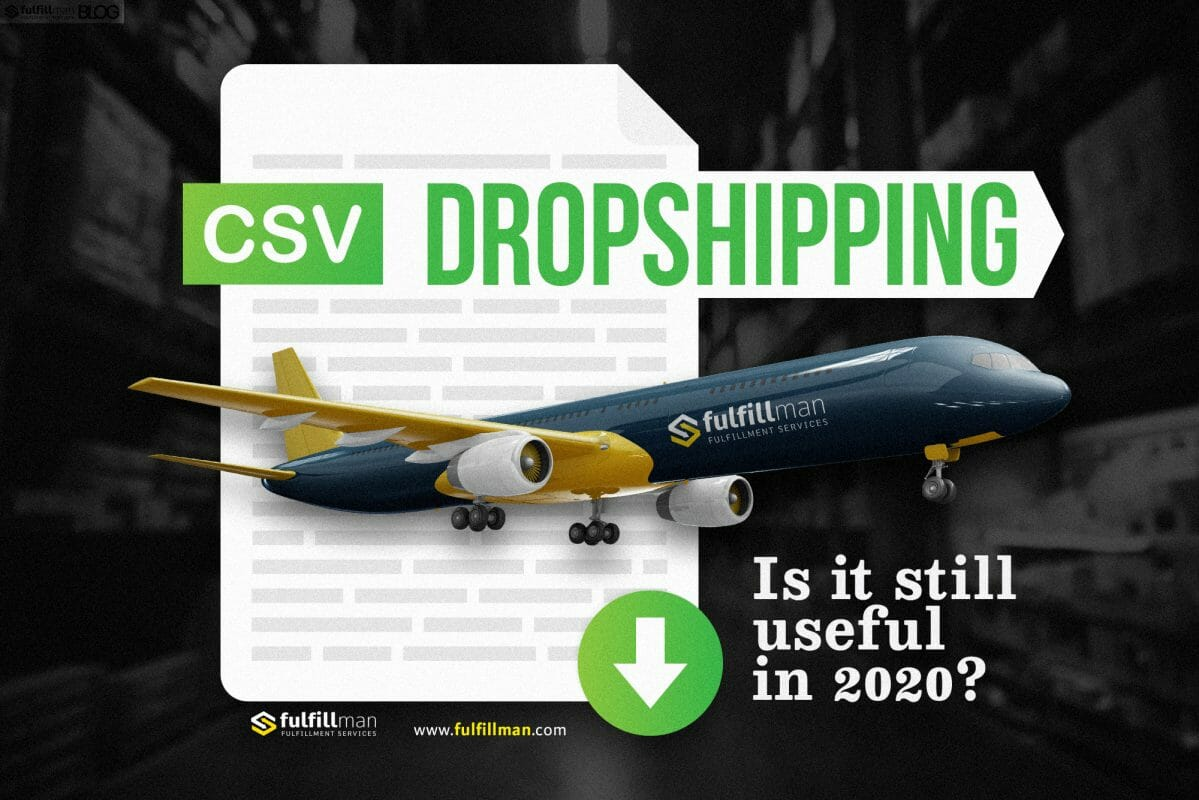 CSV-Dropshipping.jpg?strip=all&lossy=1&fit=1200%2C800&ssl=1