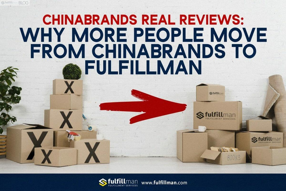 Chinabrands-Real-Reviews-2.jpg?strip=all&lossy=1&fit=1200%2C800&ssl=1