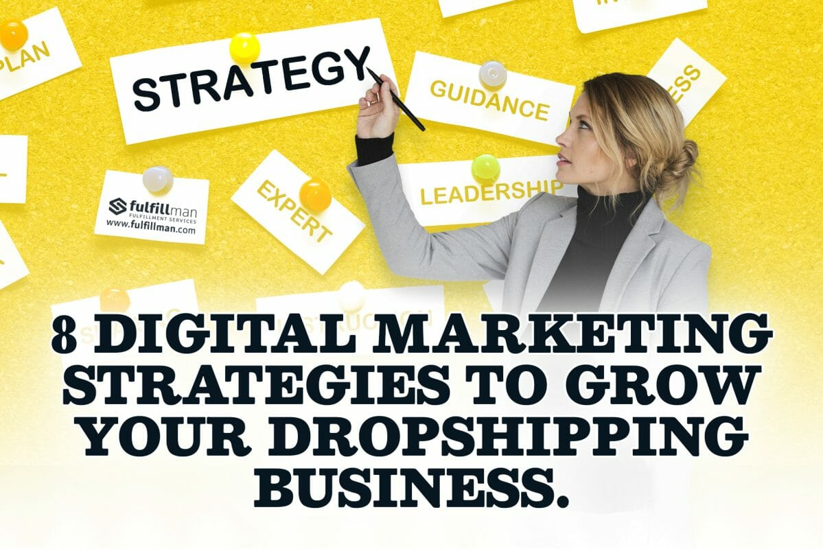 Digital-Marketing-Strategies.jpg?strip=all&lossy=1&fit=1200%2C800&ssl=1
