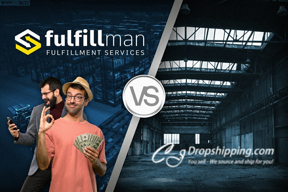 Fulfillman-Vs-CJ-Dropship.jpg?strip=all&lossy=1&ssl=1