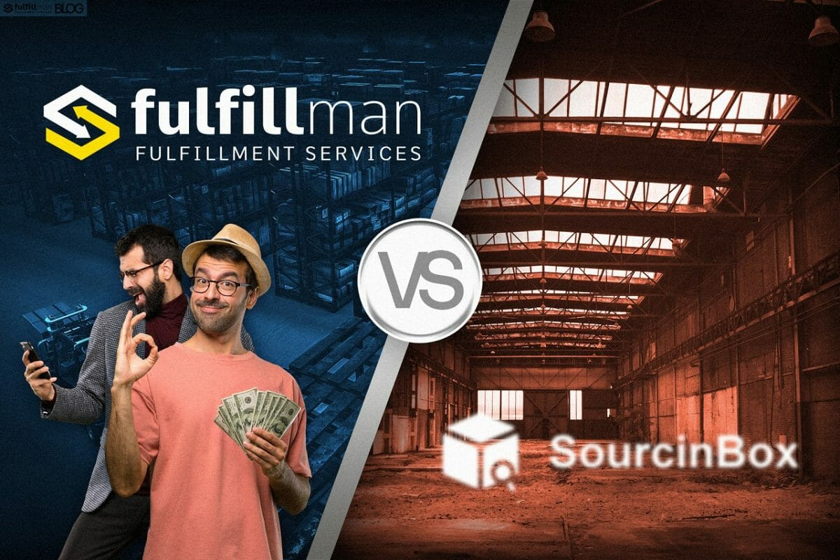 Fulfillman-Vs-SourcinBox.jpg?strip=all&lossy=1&fit=1200%2C800&ssl=1
