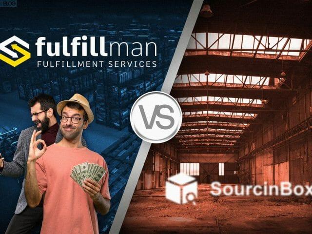 Fulfillman-Vs-SourcinBox.jpg?strip=all&lossy=1&resize=640%2C480&ssl=1