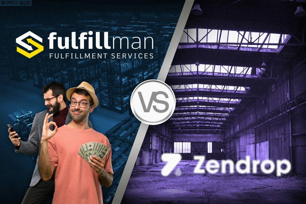 Fulfillman-Vs-Zendrop.jpg?strip=all&lossy=1&fit=1200%2C800&ssl=1