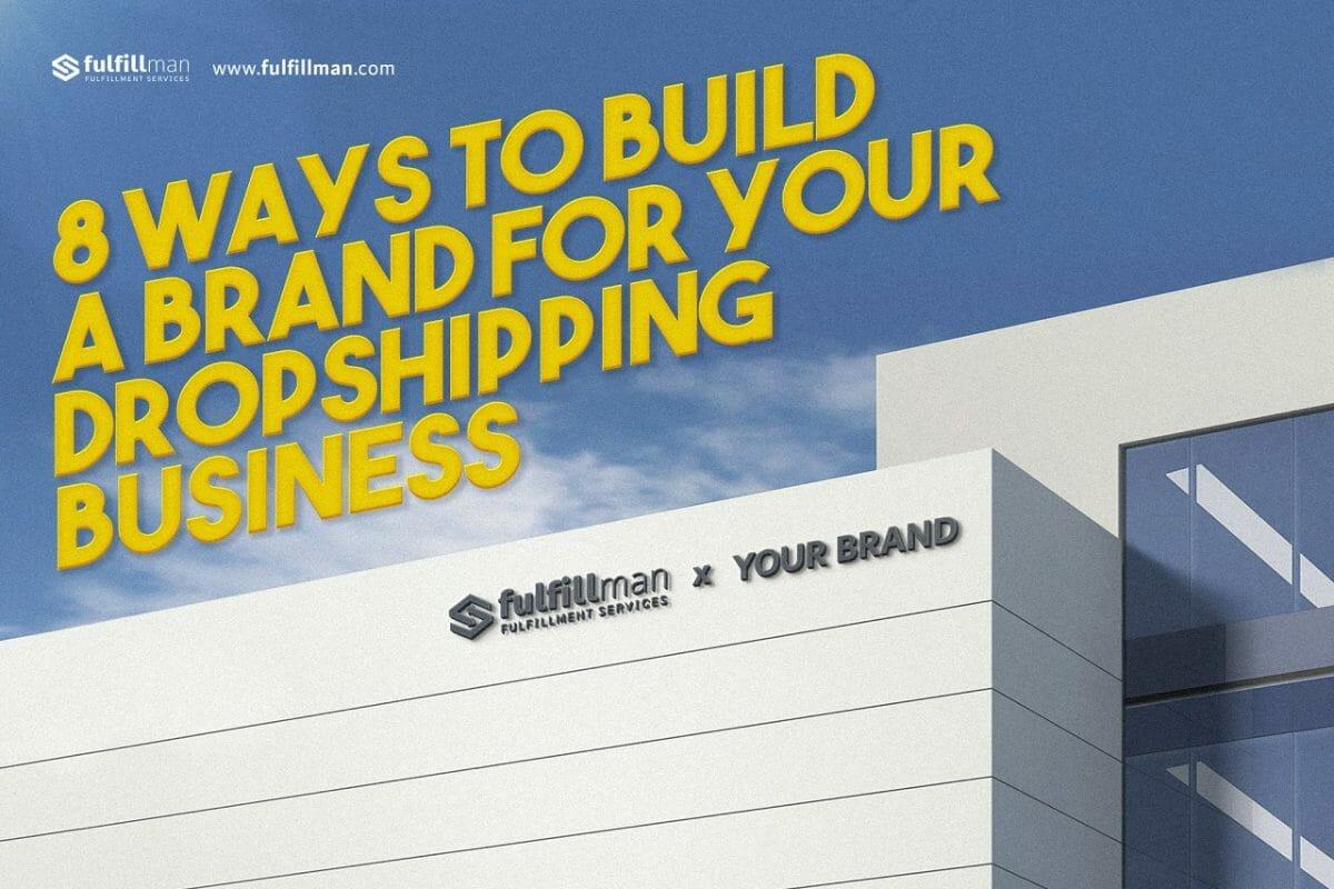 Build-a-Brand.jpg?strip=all&lossy=1&fit=1200%2C800&ssl=1