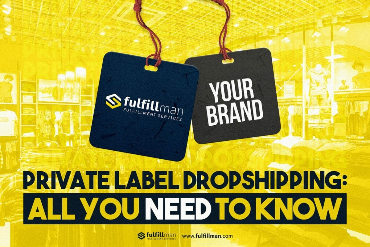 Private-Label-Dropshipping.jpg?strip=all&lossy=1&fit=1200%2C800&ssl=1