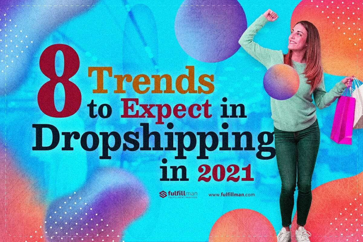 dropshipping-trends.jpg?strip=all&lossy=1&ssl=1