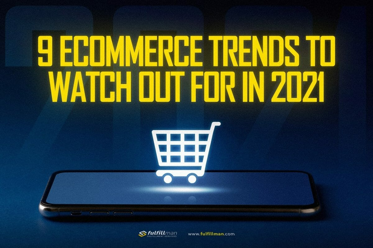 eCommerce-trends.jpg?strip=all&lossy=1&fit=1200%2C800&ssl=1