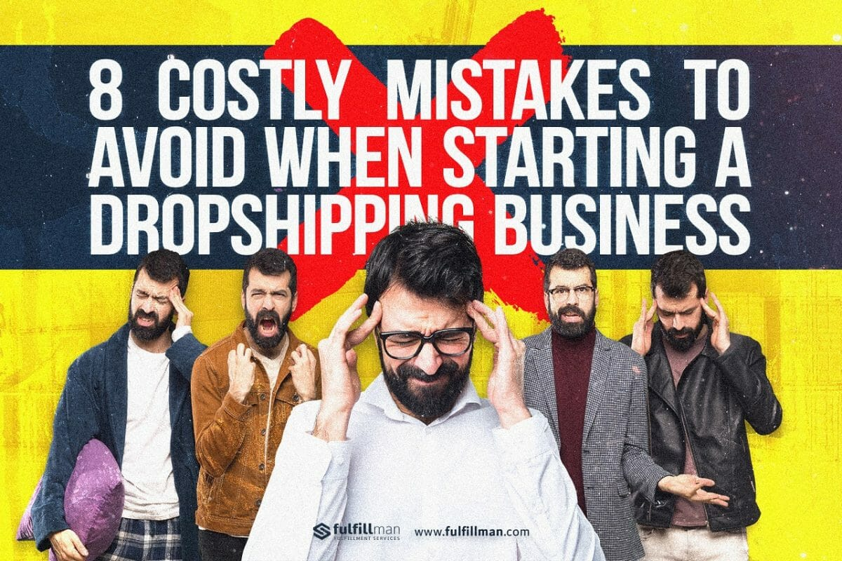 Costly-Mistakes-to-Avoid-when-starting-a-Dropshipping-Business.jpg?strip=all&lossy=1&fit=1200%2C800&ssl=1