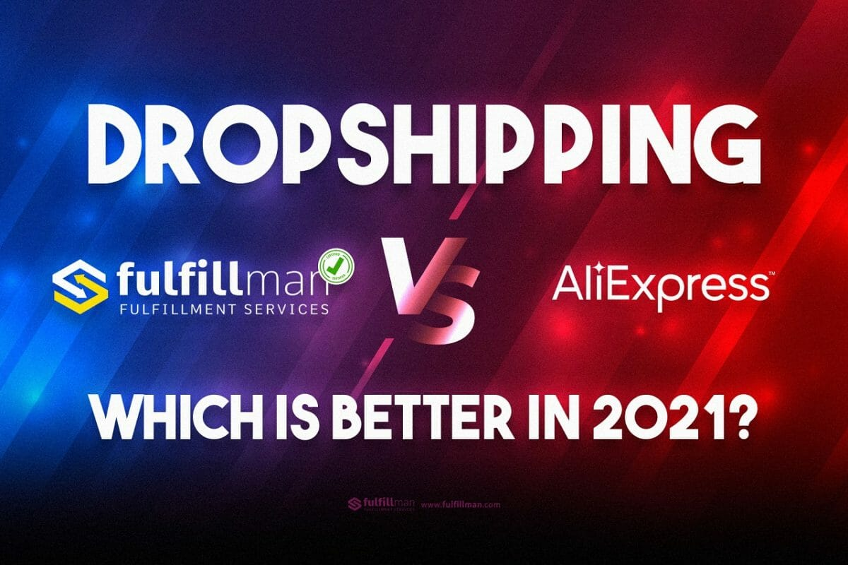 Fulfillman-and-AliExpress-Dropshipping.jpg?strip=all&lossy=1&fit=1200%2C800&ssl=1