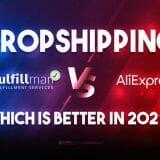 Fulfillman and AliExpress Dropshipping