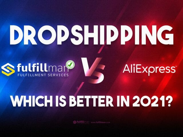 Fulfillman-and-AliExpress-Dropshipping.jpg?strip=all&lossy=1&resize=640%2C480&ssl=1