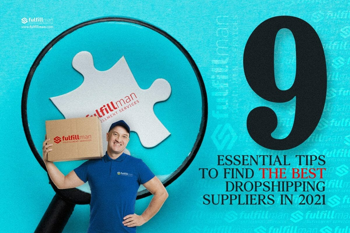 dropshipping-suppliers.jpg?strip=all&lossy=1&fit=1200%2C800&ssl=1
