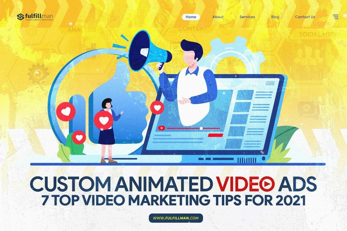 Custom-Animated-Video-Ads.jpg?strip=all&lossy=1&fit=1200%2C800&ssl=1