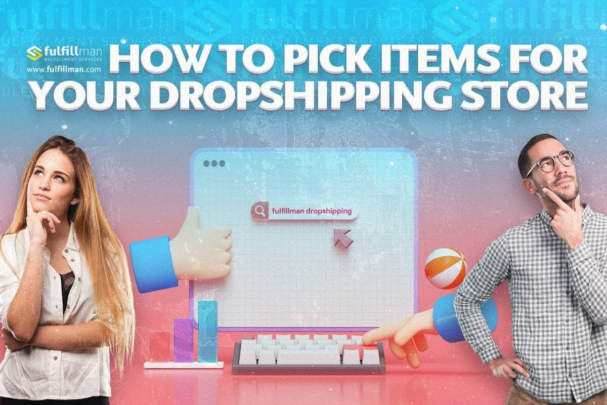 Pick-Items-For-Your-Dropshipping-Store.jpg?strip=all&lossy=1&fit=1200%2C800&ssl=1